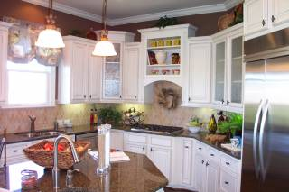 Kitchen Cabinets In Naples NAPLESPLUS Naples News Jobs For Sale