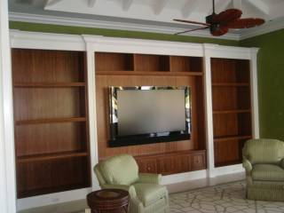 Image Result For Kitchen Cabinets Refacing