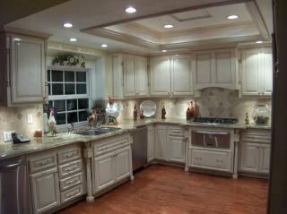 Kitchen Cabinets Naples Fl Ideal Kitchen Amp Bath 239 289
