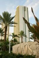 Oasis West Apartments Phoenix Az