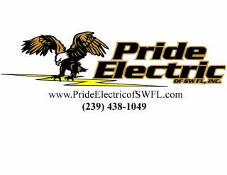 Collier County Electrician Questions Chat Room