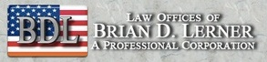 Estate-Planning-Attorney-Lawyer-Image.jpg